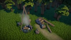 Lumber Camp.jpg