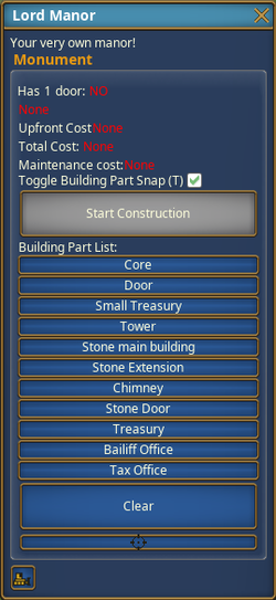 Lord Manor Construction.png