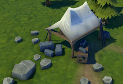 Stonecutter camp 2.png