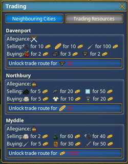 Trading.png