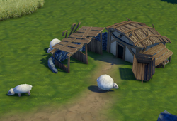Sheep farm.png