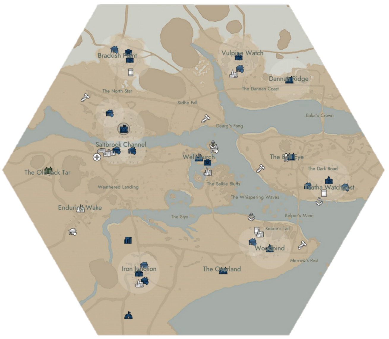 Endless Shore -w Icons & Locations.png