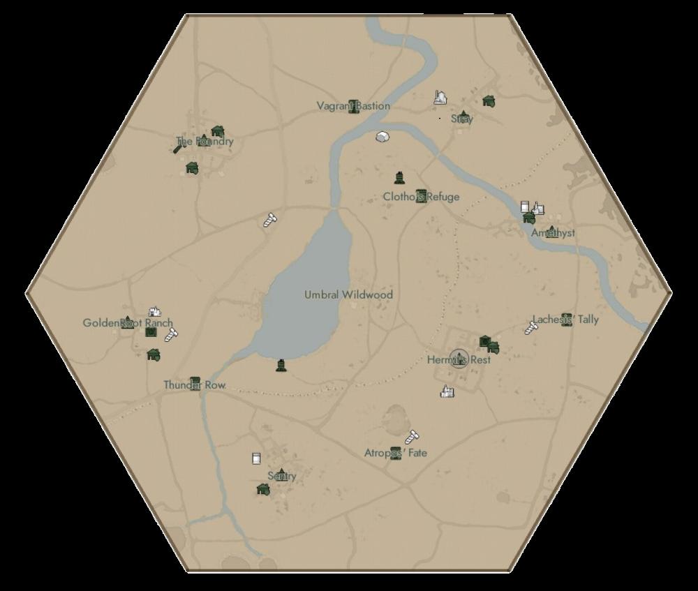 Umbral Wildwood MapScreenshot.png