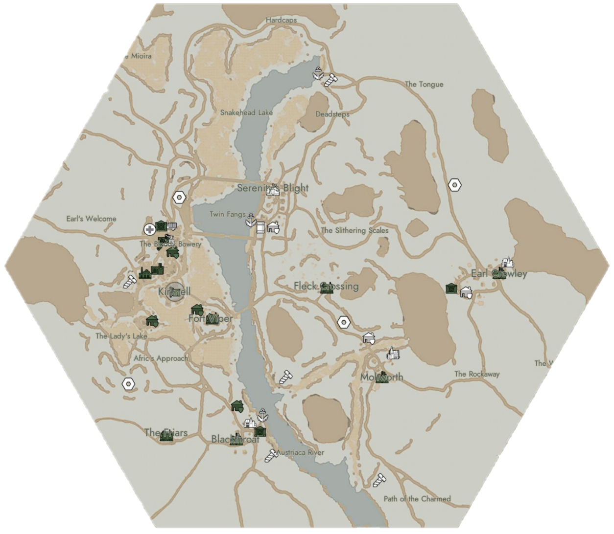 Viper pit -w icons & locations.png