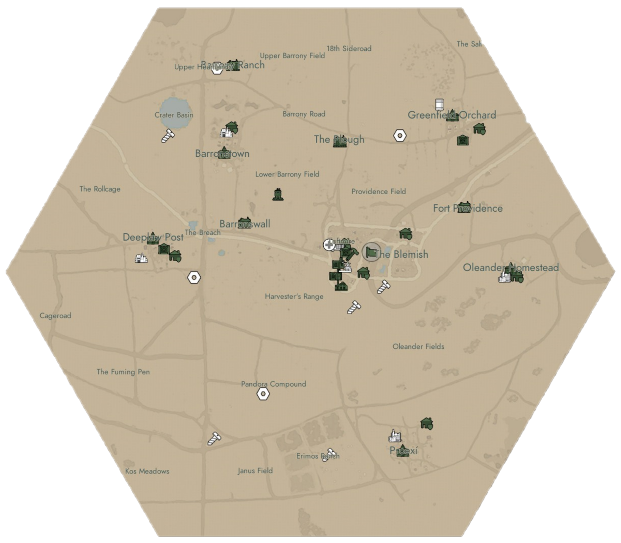 Heartlands -w Icons & Locations.png