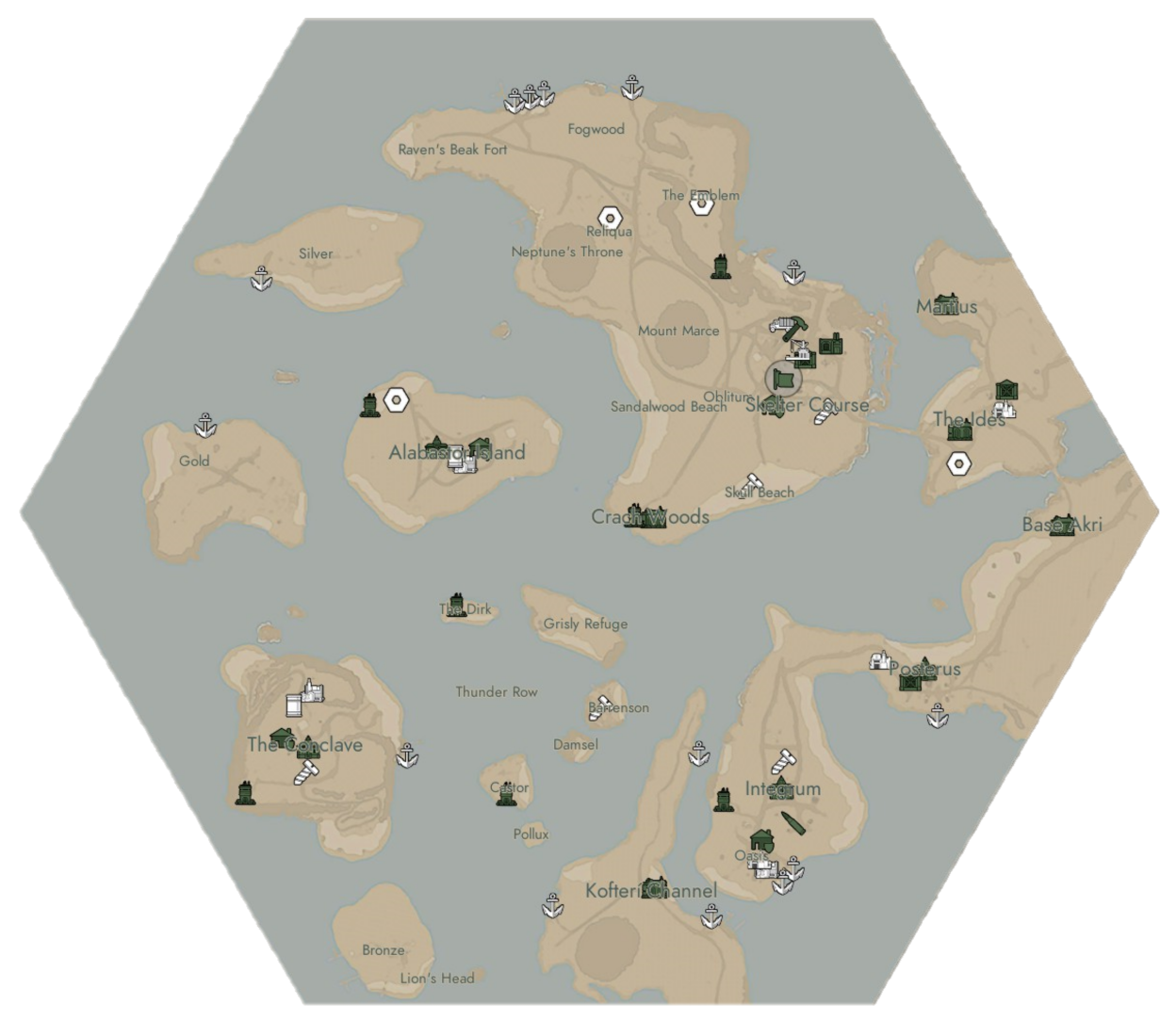 Oarbreaker Isles -w Icons & Locations.png.png