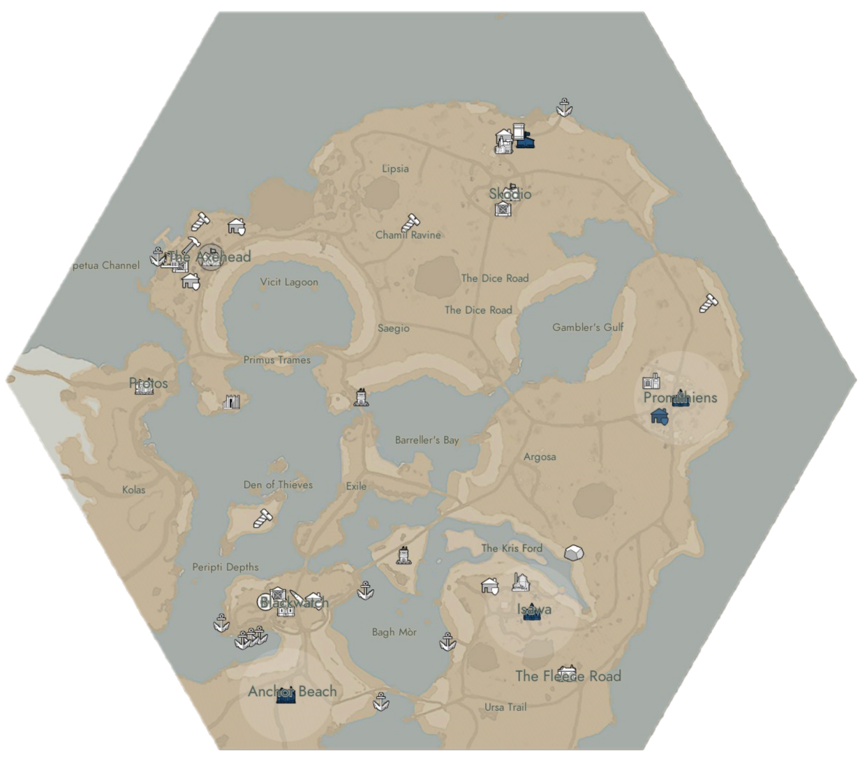 Godcrofts -w Icons & Locations.png