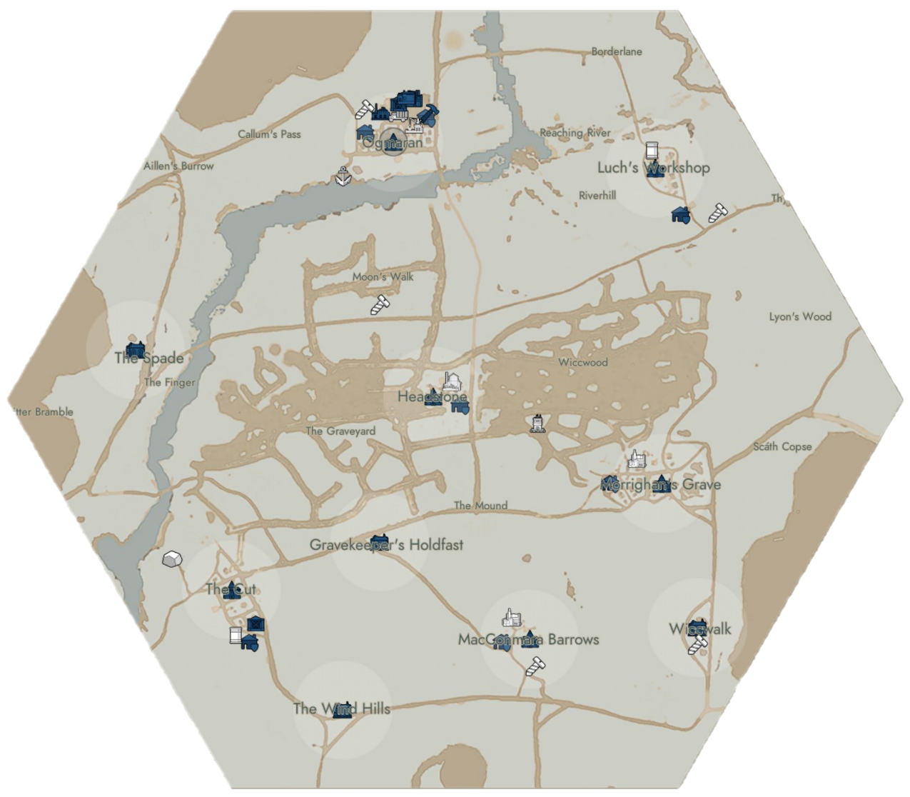 The Moors -w Icons & Locations.png