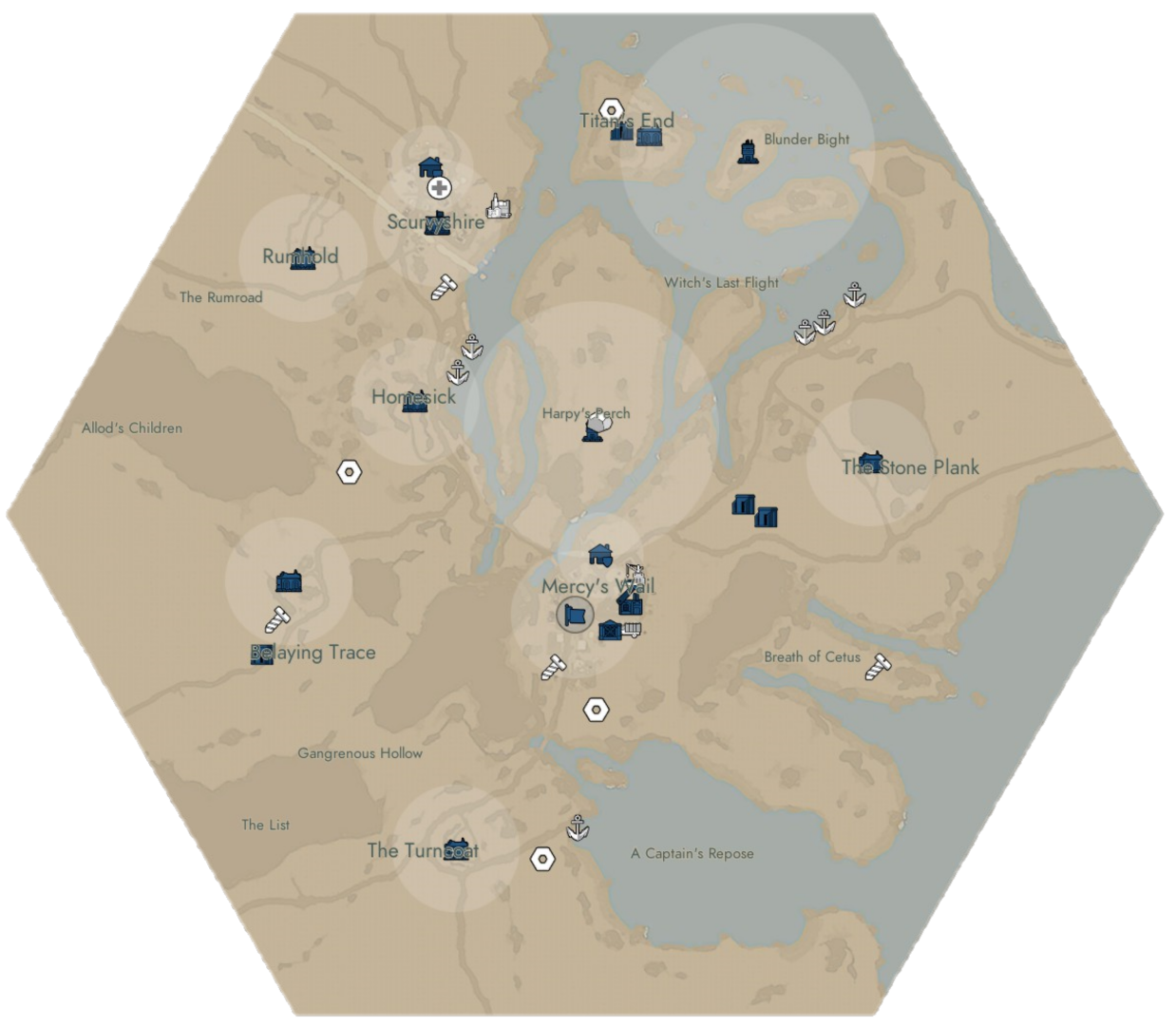 Allod's Bight -w Icons & Locations.png