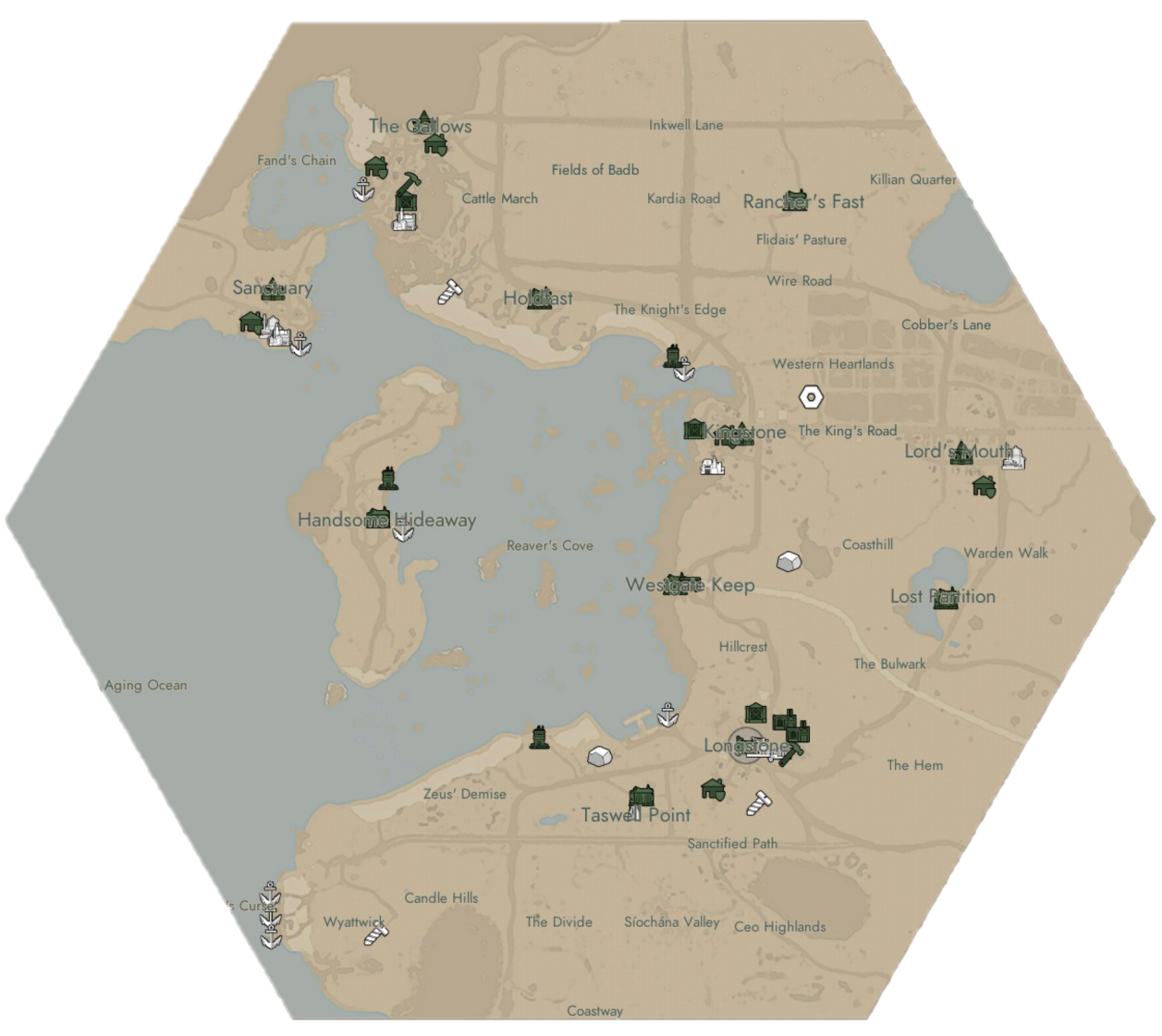 Westgate -w Icons & Locations.png