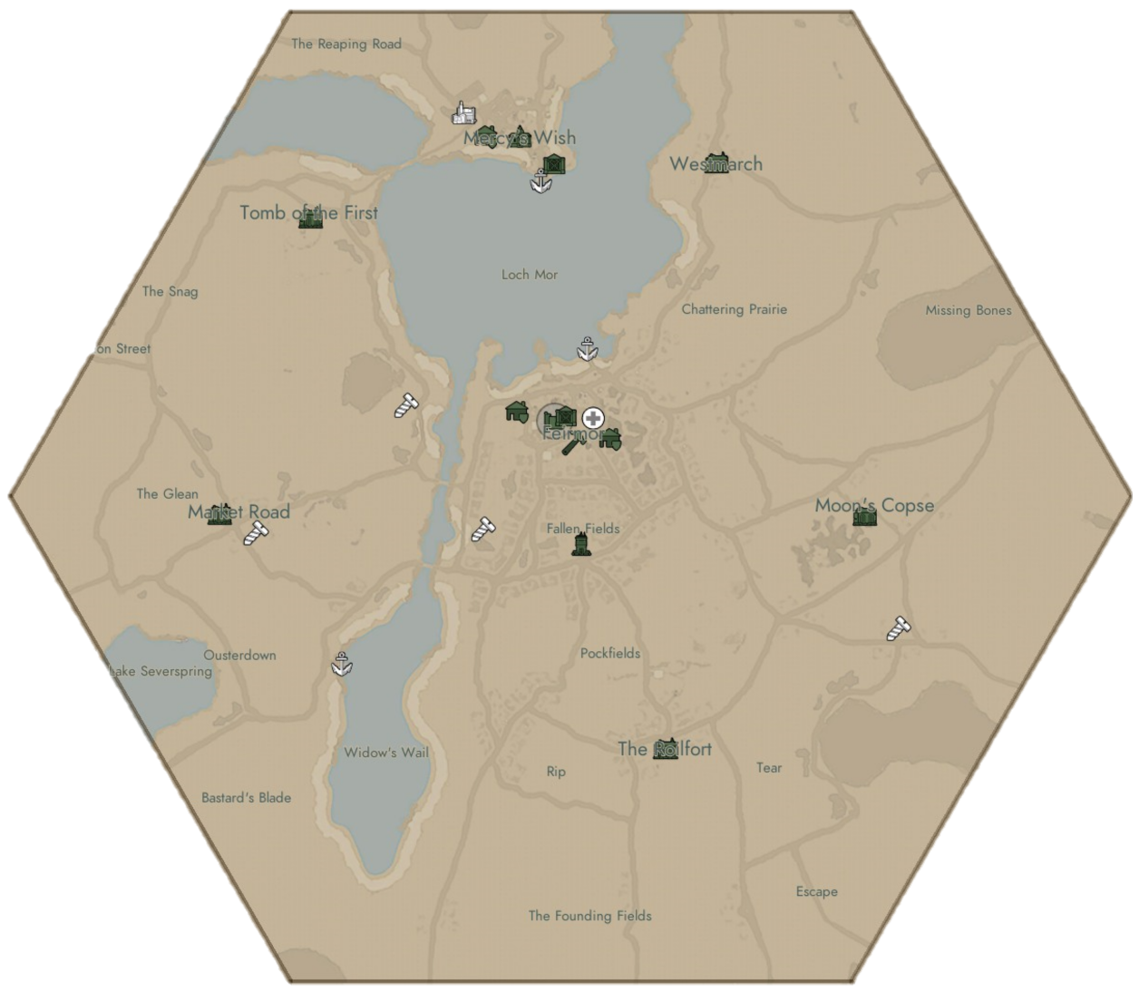 Loch Mór -w Icons & Locations.png
