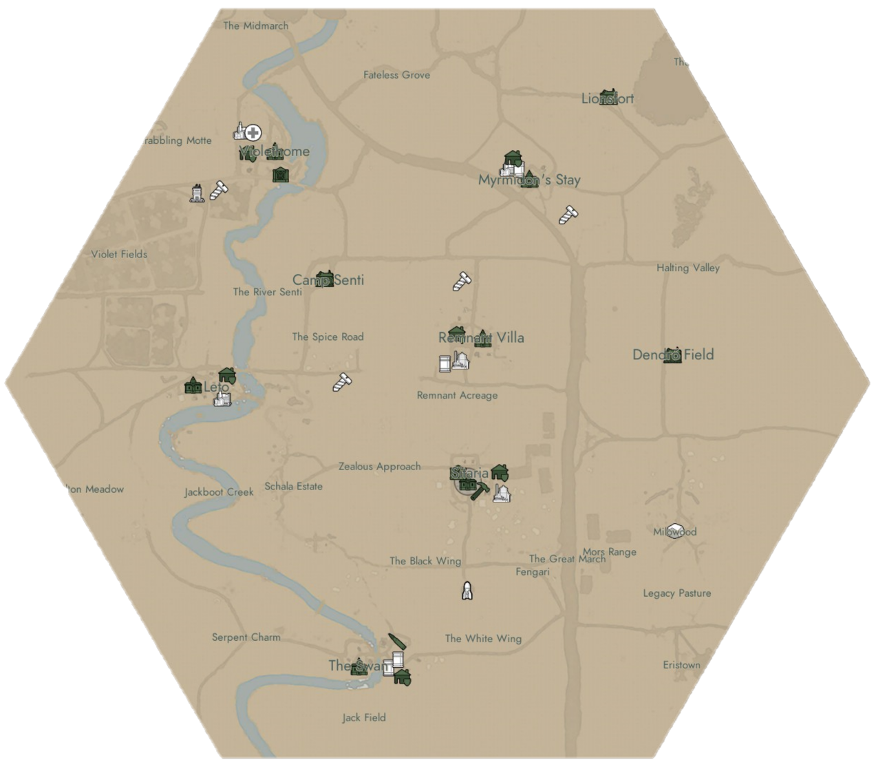 Great March -w Icons & Locations.png