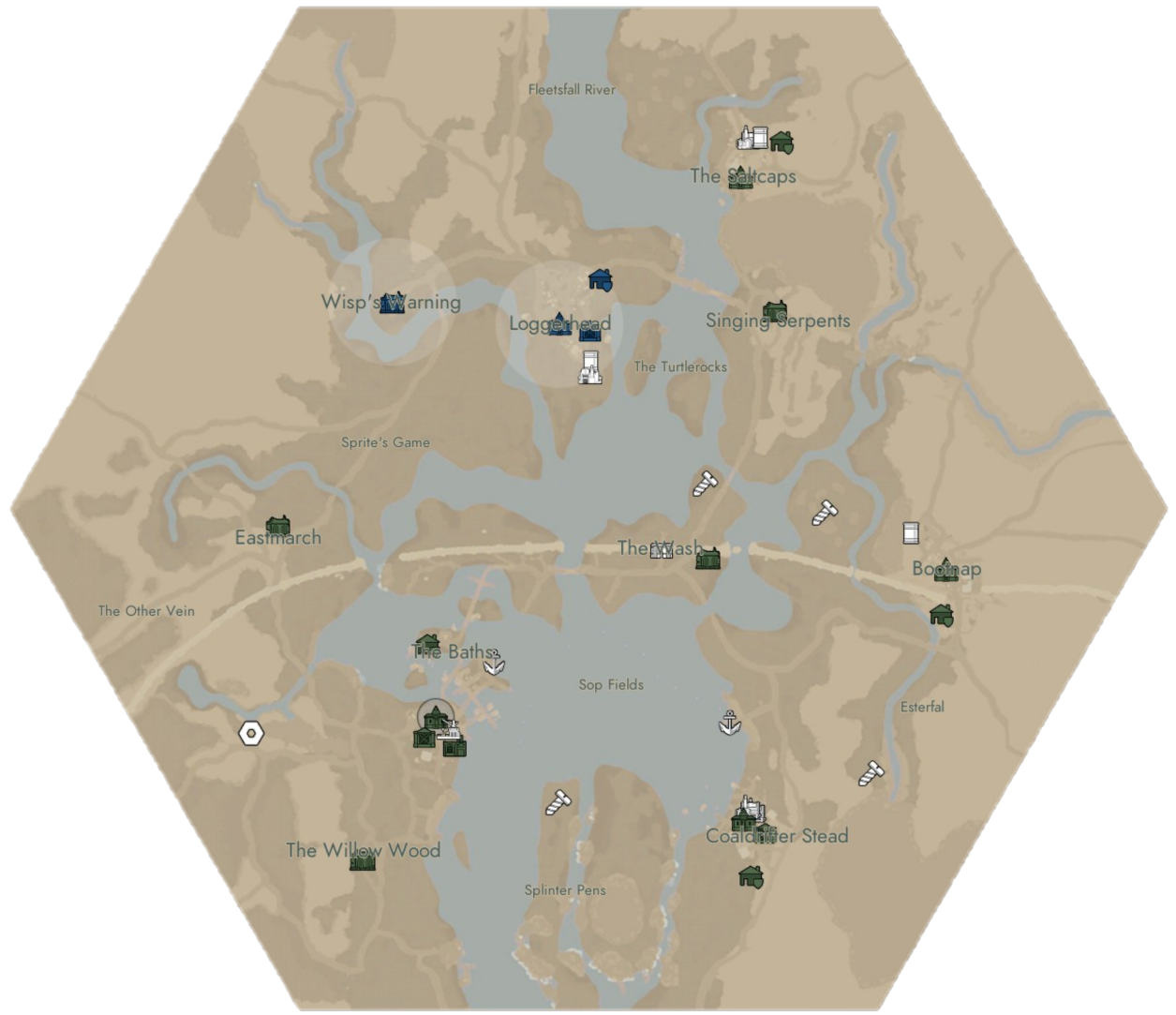 The Drowned Vale -w Icons & Locations.png