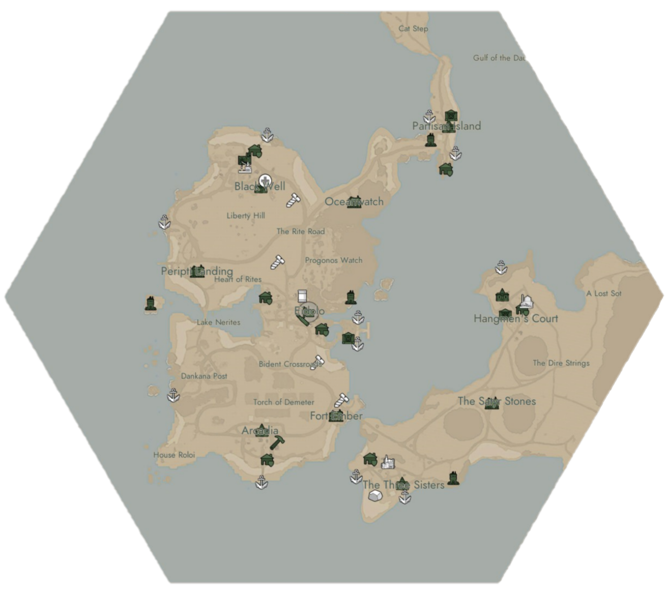 Fisherman's Row -w Icons & Locations.png