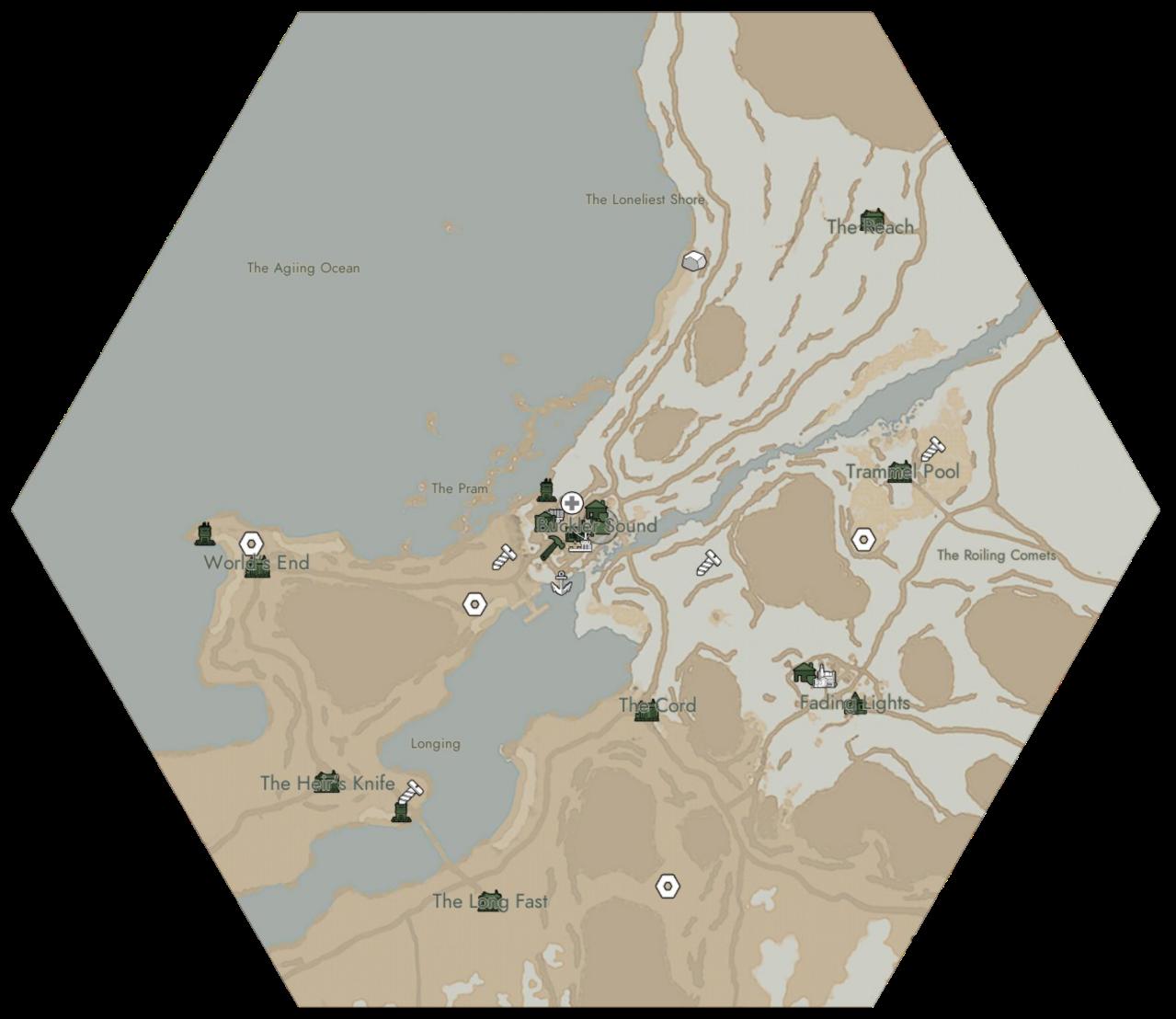 Stonecradle -w Icons & locations.png