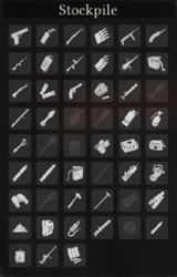 Stockpile.png
