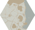 Map Weathered Expanse.png