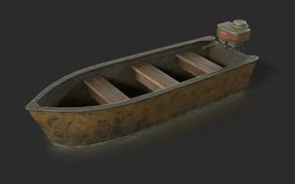 Motorboat.png