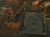 Construction Yard.png