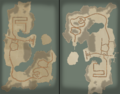 Map Home Regions.png
