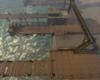 Img Shipyard.png