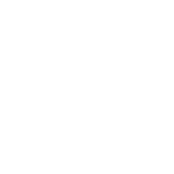 Howitzer kit.png