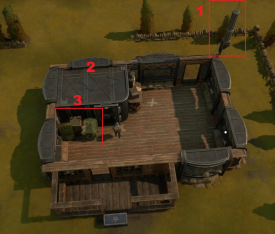 Safe House (all facilities unlocked) inside 1.png