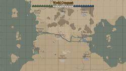 War info.jpg