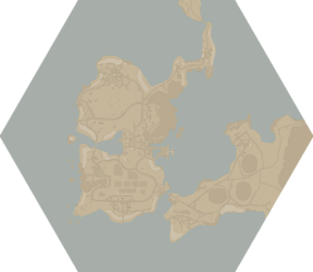 Map Fishermans Row Hex.png