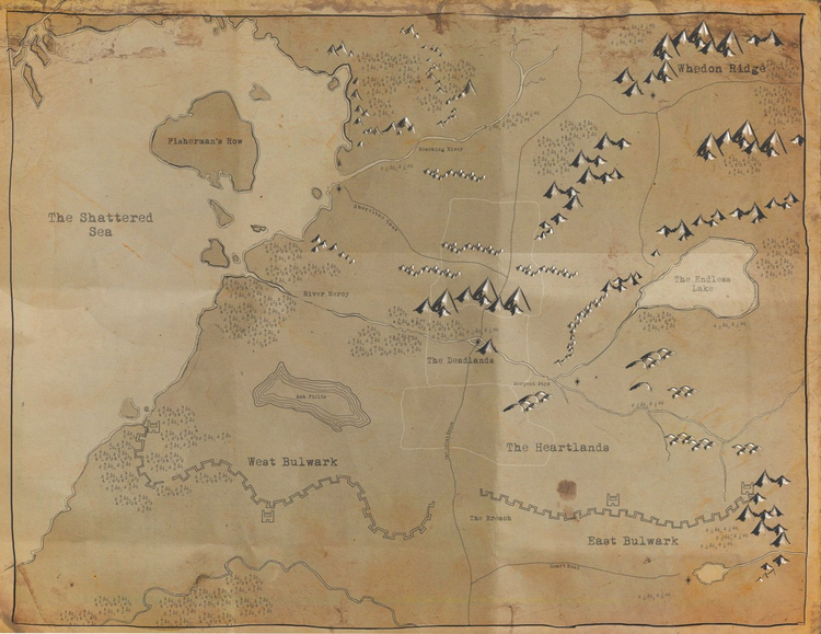 Outdated Map.png