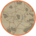 Map ReachingTrail.png