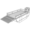 Barge.png