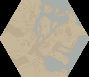 MapAllodsBightHex.png