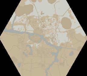 Map Deadlands.png