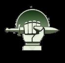 Colonial logo
