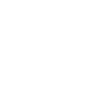 Icon Garrisoned House.png
