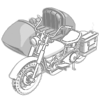 MotorcycleVehicleIcon.png