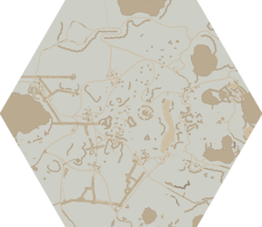 Map Reaching Trail Hex.png