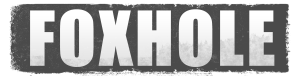 Foxhole logo.png
