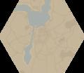 Map Loch Mor Hex.png