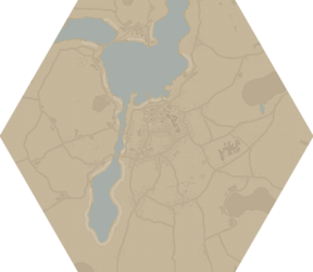 Map Loch Mor Hex.png