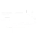 Icon Blueprint.png