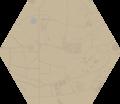 Map Heartlands.png