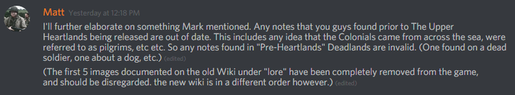 Matt about outdated lore.png