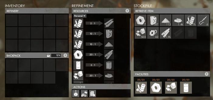 RefineryMenu.jpg