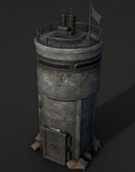 Observation Tower.png