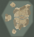 Tempest Island.png