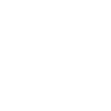 Light Pillbox Icon.png