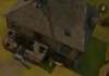 Safe house screenshot front view 1.png