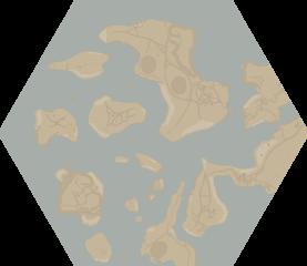 Map Oarbreaker Isles.png